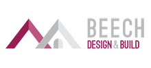 Beech Design & Build logo