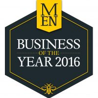 men-business-of-the-year